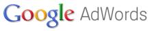 Herramienta Busqueda de KeyWords de Google