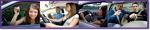 entrar al Blog Aprenda a Conducir