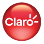 Portal CLARO