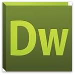 Dreamweaver Developer Center