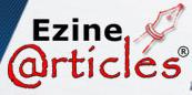 OFFlink Articles