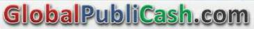 entrar al Blog GlobalPubliCash