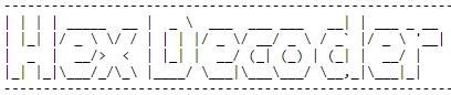 Decodificador de codigos