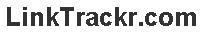 LINKTRACKER seguimiento de los enlaces
