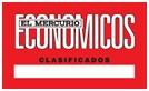 Diario El Mercurio Clasificados