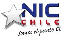 Registro chileno de dominios .cl