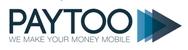 Plataforma para Transferir Fondos desde Paypal