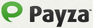 My Way to Pay - Pagos en Linea Seguros!