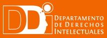 Registro chileno de Propiedad Intelectual