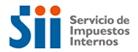 Servicio Impuestos Internos