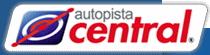 AutoPistas Central en Santiago- Comprar TAG