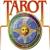 Sistema de TAROT