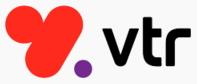 Portal VTR
