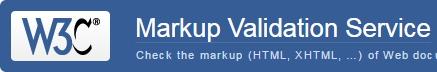 Validar Codificacion en HTML
