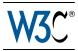 HTML, JS, CSS,PHP y OTROS