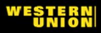 Enviar dinero por Western Union