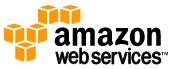 Amazon Simple Storage Service.