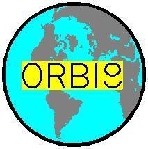 Escuela de Conductores ORBIS de Osorno, Chile