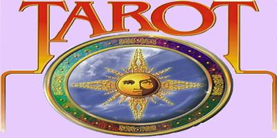 Acceso al Blog TAROT.