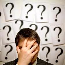 Preguntas y Respuestas del TAROT