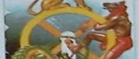 tarot-osorno-chile-ruedafortuna
